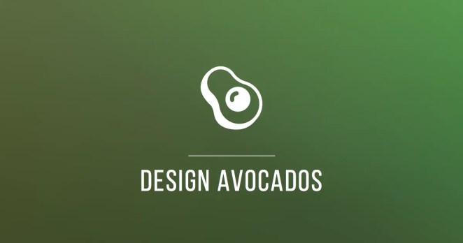 ux-beginner-design-avocados