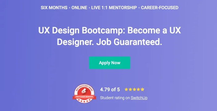 springboard-ux-design-career-track-bootcamp-review-banner