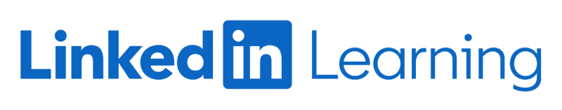 ux-design-course-review-linkedin-learning-logo