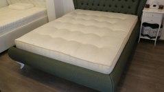 Organik yatak modelleri