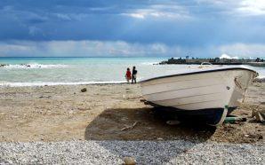 Deniz kenarında 5 köy: Cinque Terre
