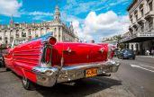 Küba'nın öteki yüzü 1