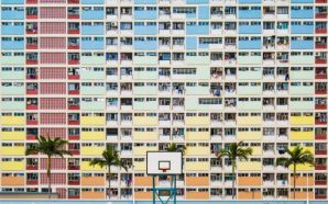 Hong Kong. Wing Ka H./National Geographic Travel Photographer of the Year Contest