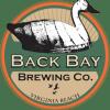 Back-Bay-Brewing-Co-VB