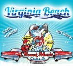 Beach-Music-Cruise-In