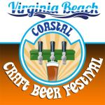 Coastal-Craft-Beer-Festival