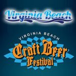 Craft-Beer-Festival