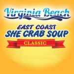 East-Coast-She-Crab-Soup-Classic