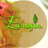 Eurasia Cafe Wine Bar Virginia Beach