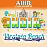 India_Fest