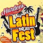 Latin-Fest
