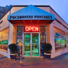 Pocahontas Pancakes Virginia Beach 03