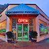 Pocahontas Pancakes Virginia Beach 03