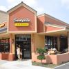 Sunnyside Cafe Virginia Beach 02