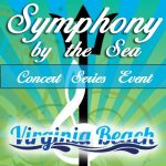 Symphony_By_the_Sea