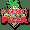 doughboys_pizza_logo