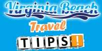 Virginia-Beach-Travel-Tips