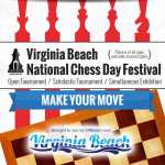 National-Chess-Day-Festival