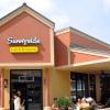 Virginia Beach Sunnyside Cafe and Restaurant Coupon