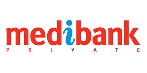 health logos medibank