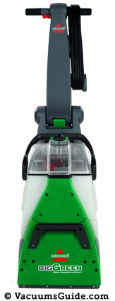Need Professional Cleaning Try Oreck Commercial Xl2100rhs