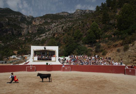 La Generalitat recula i provoca la prohibició de les temptes a Tarragona