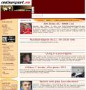 onlinesport-2002-2003.jpg