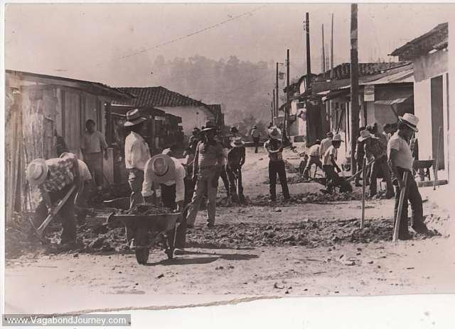 08-1020-model-village-guatemala
