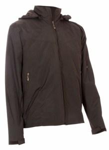 Global Travel Clothing jacket
