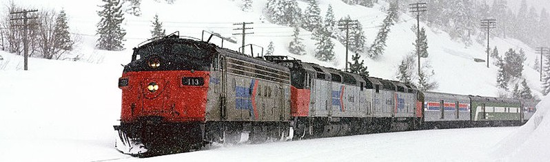 amtrak-train