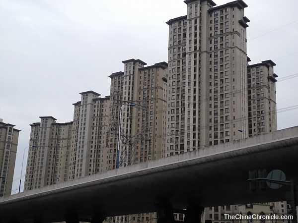 changzhou-ghost-city