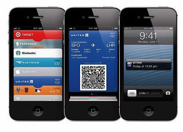 passbook-app_DCE