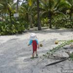 Toddler Beach
