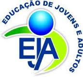 Supletivo EJA DF 2013