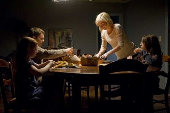Sinister-the-Oswalt-Family