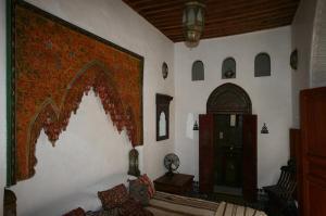 Morocco Riad, Fes Riad, Riad in Fez