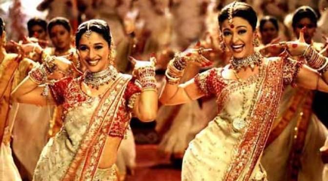 Bollywood India