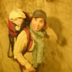 Underground City Cappadocia
