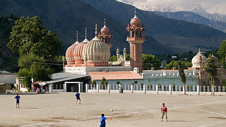 blChitral1Shahimosque2AA