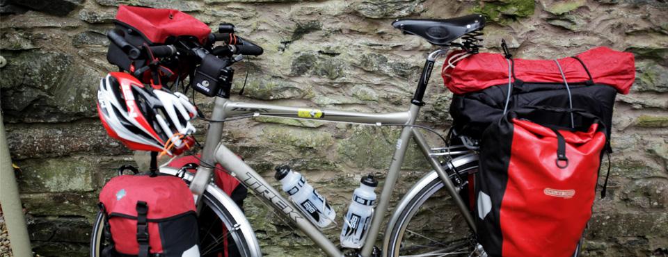 bikeheader1