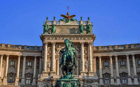 vienna-austria-hofburg-palace-15