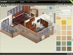 Top 10 of the Best Interior Design Software You Can Use ...