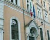20111222_tribunale