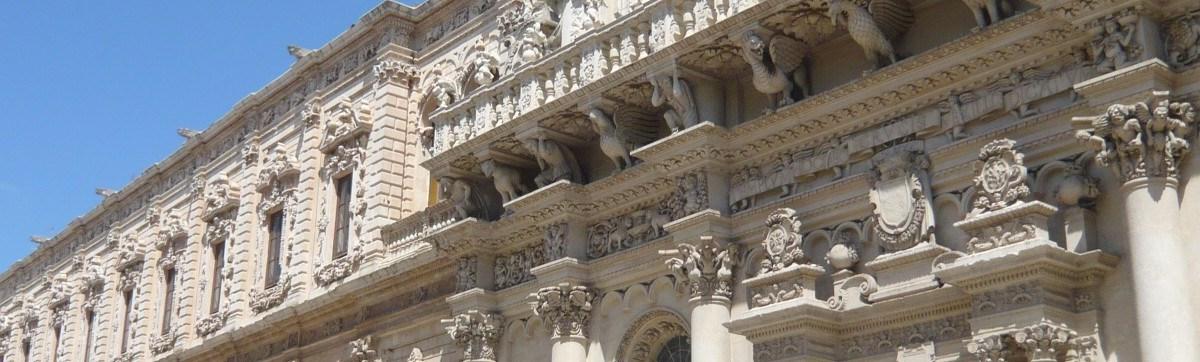 Basilica-di-Santa-Croce-di-Lecce-1600x362