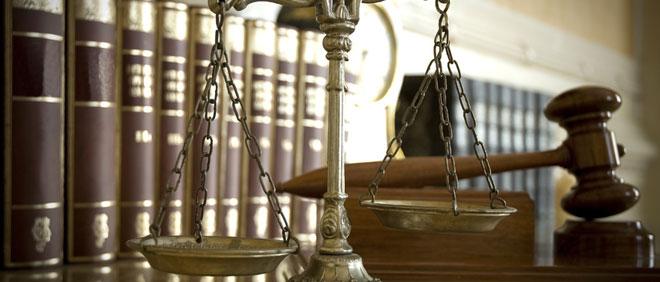Giustizia-repertorio