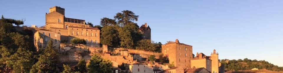 cropped-Lot-Puy1.jpg