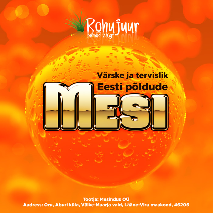 meesilt3