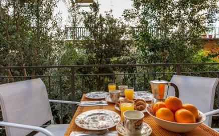 Apartment-for-rent-near-turia-gardens-valencia-01