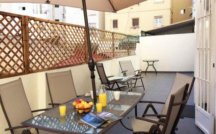 Apartment-rental-terrace-valencia-09