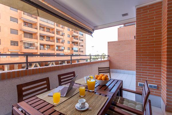 prague sqm offer nice fit kk apartments dejvice en terrace furnished apartment with zikova garage str rent for
